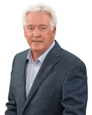 Pierre Seynett