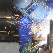 Boilermaker $34 per hour plus Overtime, Hallam, VIC Thumbnail
