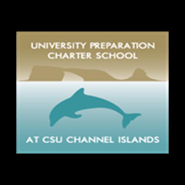 University Preparation Charter PTSA