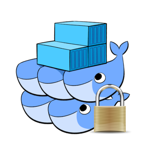 Docker Tutorials and Insights | Codementor Community