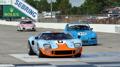 TrackMasters 2 Day Sonoma Raceway