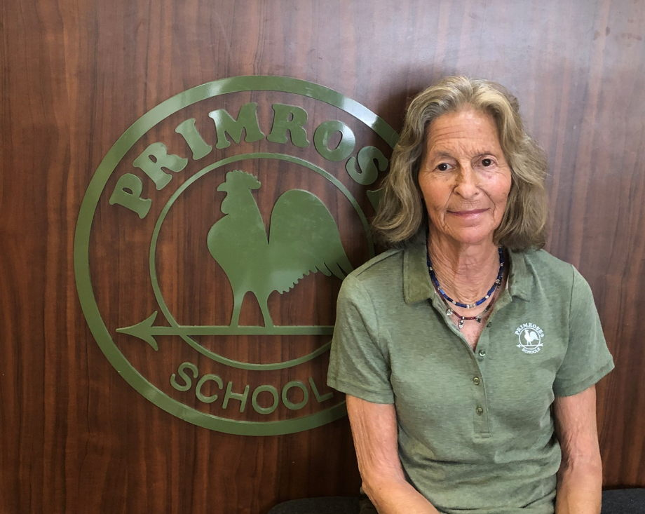 Deb Perel , Support Early Childhood Teacher