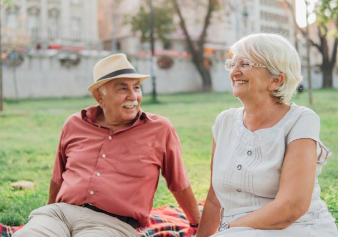 Anti Aging NAD Therapy Mobile IV Phoenix Scottsdale AZ