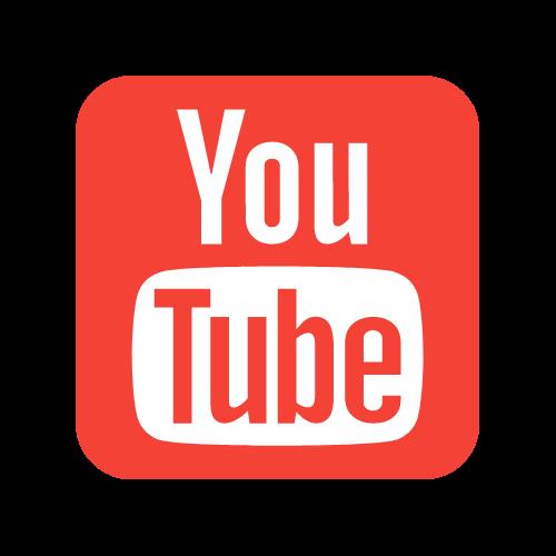 YouTube Coffee Printer