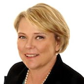 Diane Roy Hébert