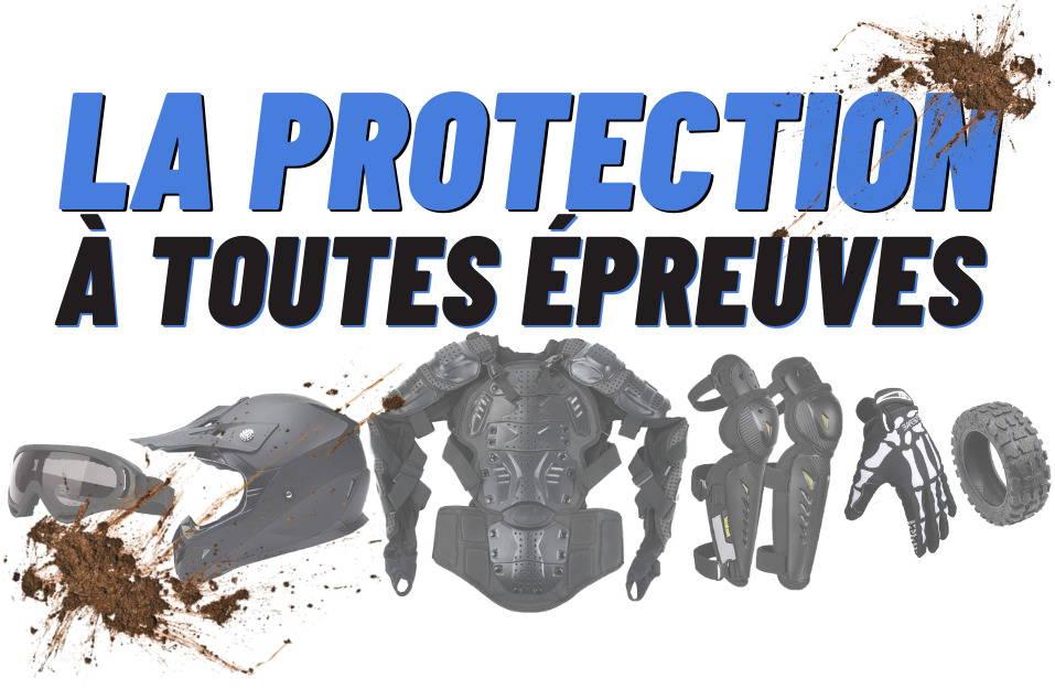 protection-trottinette-electrique-cross