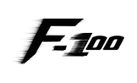 F100 SoCal Championship Round #3