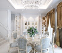 out-of-box-interior-design-and-renovation-modern-malaysia-johor-dining-room-3d-drawing-3d-drawing