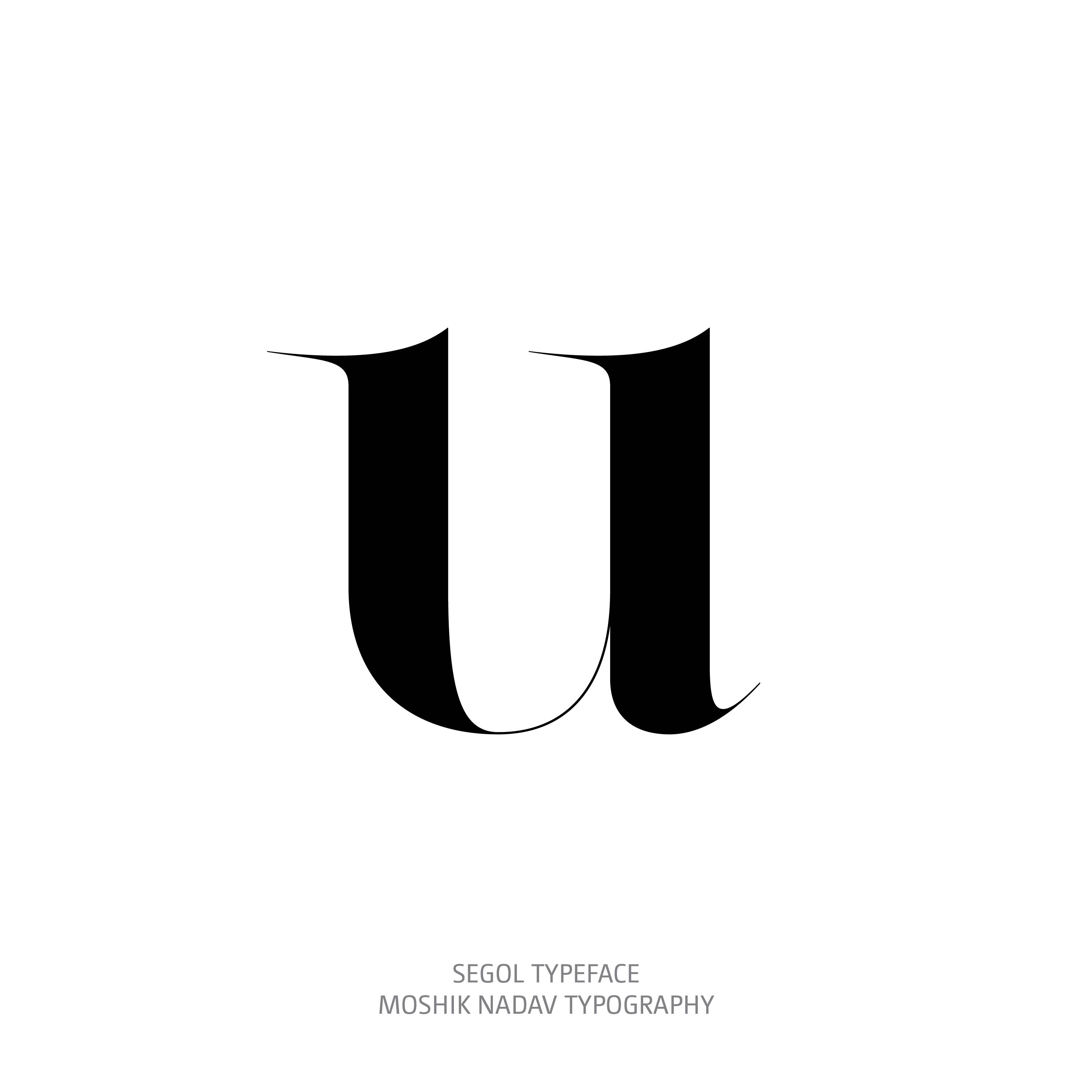 Segol Typeface u The Ultimate Font For Fashion Typography and sexy logos