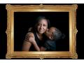 """14"""" Canvas Legacy Family Portrait"""