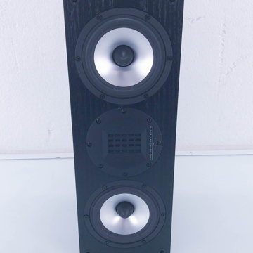 Graebener Z5 Center Channel Speaker