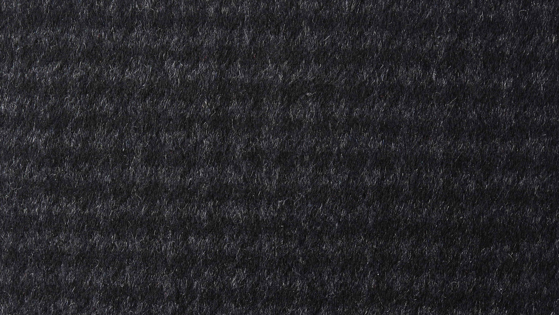 Tailormate   mørkt klassisk stof til jakke