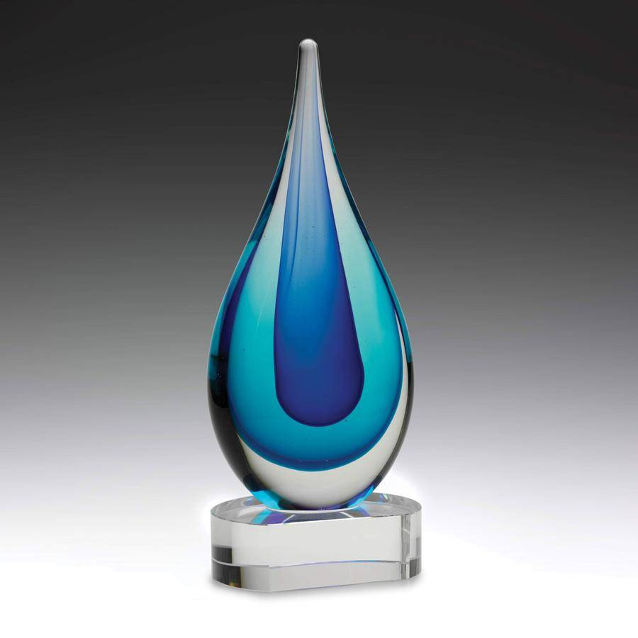 Art Glass & Sculpture Awards