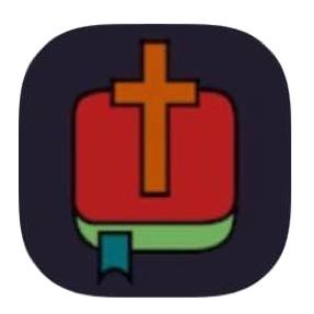 Biblereflect logo sm
