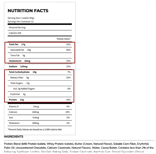 1- Nutritional facts.png