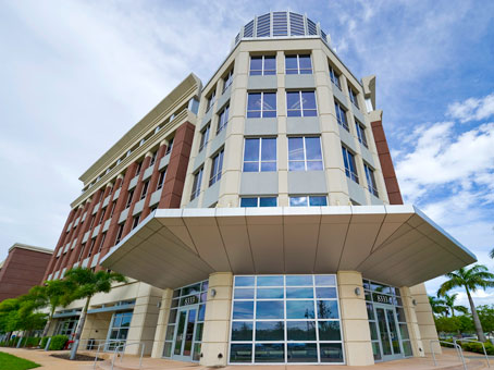 Downtown Doral Office.jpg