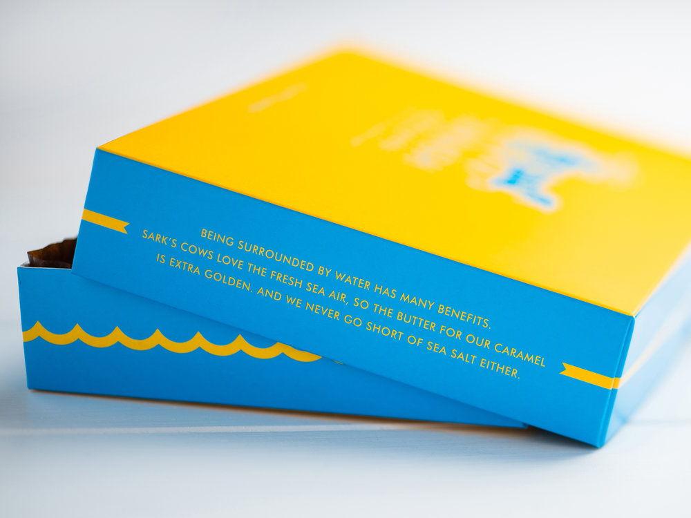 07_72dpi_Caragh_Chocolates_Packaging_Detail_2.jpg
