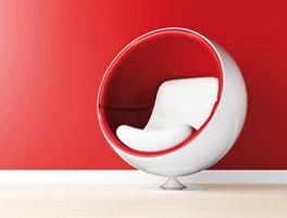 immobilienmakler f r gewerbeimmobilien werden in magdeburg. Black Bedroom Furniture Sets. Home Design Ideas