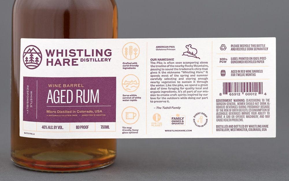 cast-iron-design_whistling-hare-label-aged-rum-detail.jpg