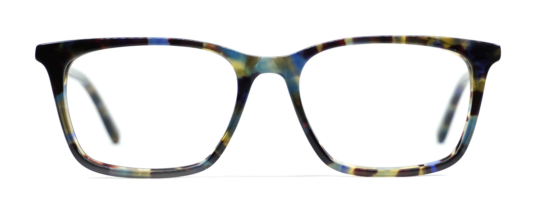 352481b0d0e1 Brooklyn Spectacles