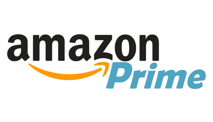 Unblocks Amazon Prime