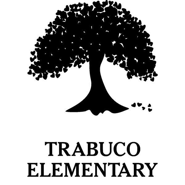 Trabuco Elementary PTA