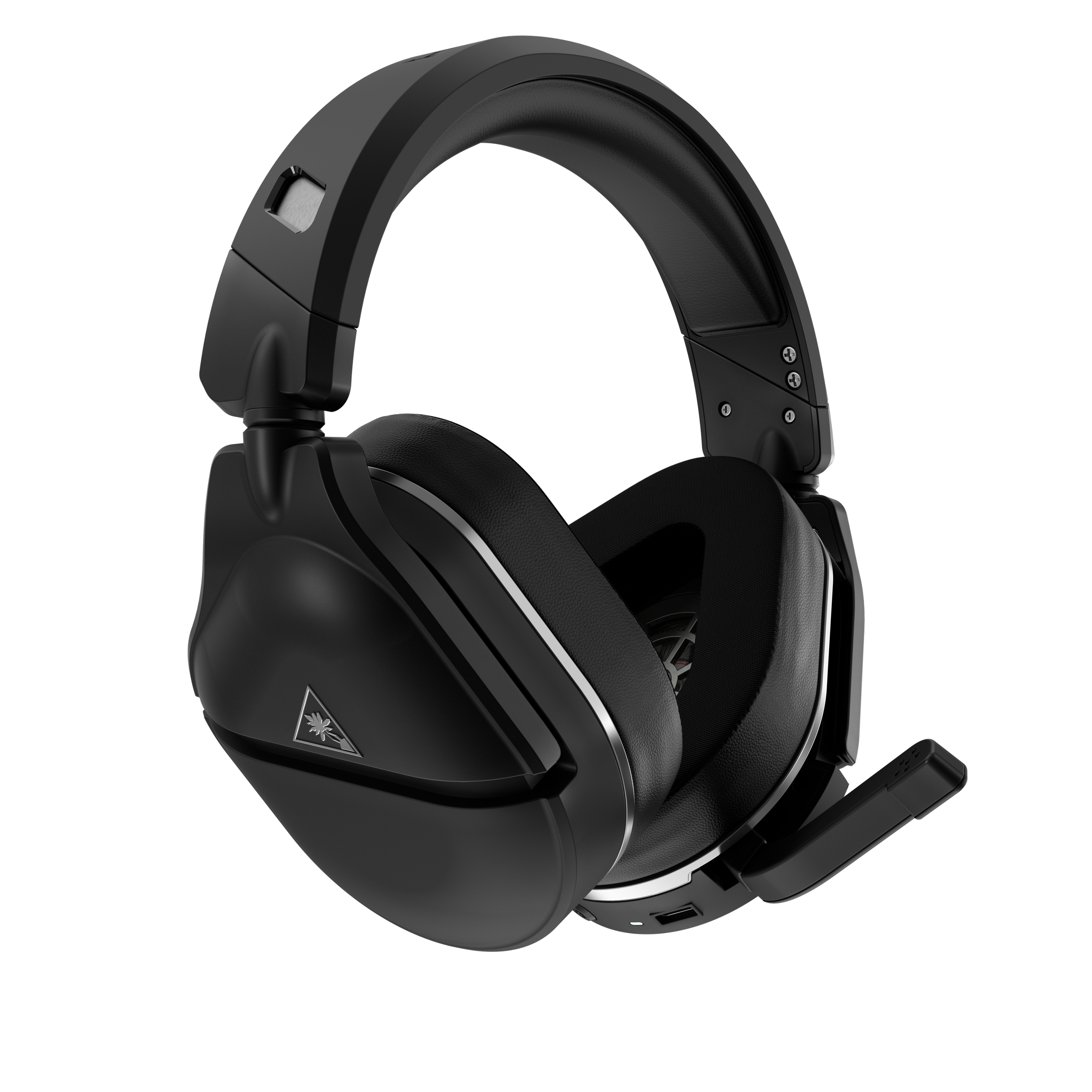 Stealth 700 Gen 2 Headset - PlayStation®