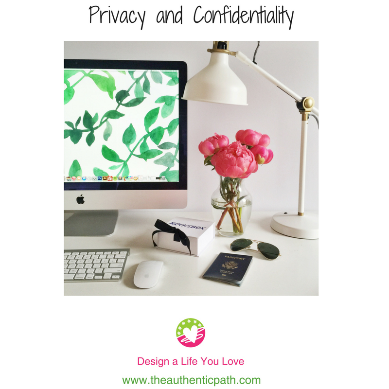 Privacy and Confidentiality.png