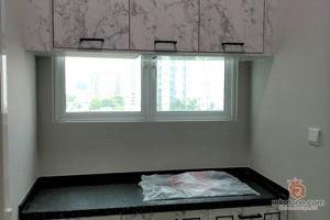 artco-interior-design-modern-malaysia-perak-dry-kitchen-interior-design