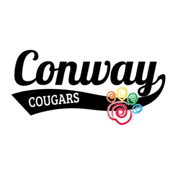 Conway Elem.