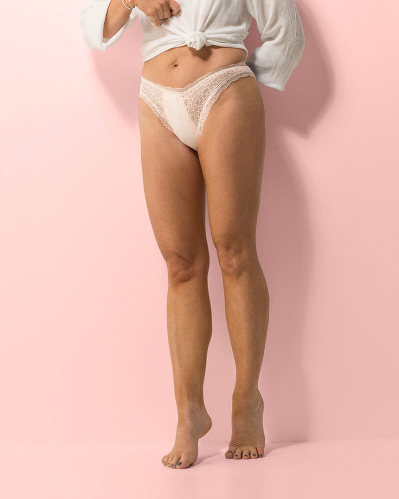 Confitex-absorbent-underwear-hipster-lace-beige
