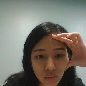 Yi Ying Ng