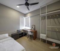 msquare-creation-minimalistic-scandinavian-malaysia-wp-kuala-lumpur-bedroom-interior-design