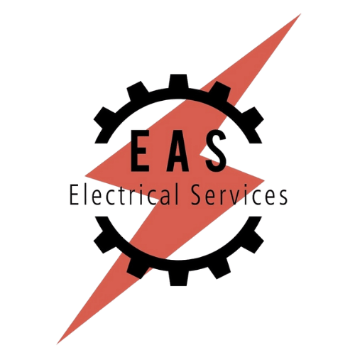 Eas electrical services