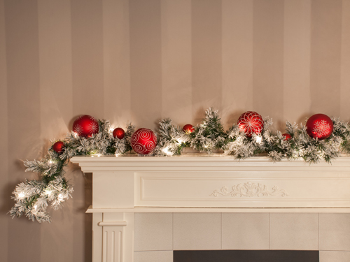 Holiday home staging – how your house can look its best for Christmas viewings