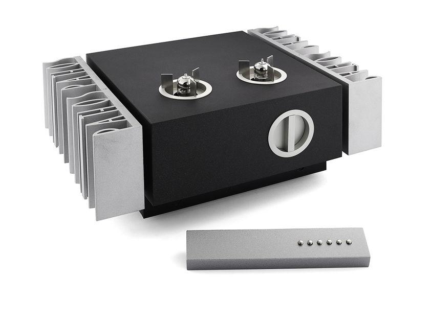 Pathos Acoustics Classic Remix Integrated Amplifier, Hybrid Design