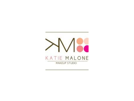 Katie Malone Gift Certificate