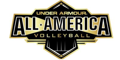 Image for 2017 Under Armour All Americans