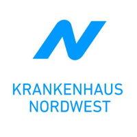 Institut für Neuroradiologie Krankenhaus Nordwest