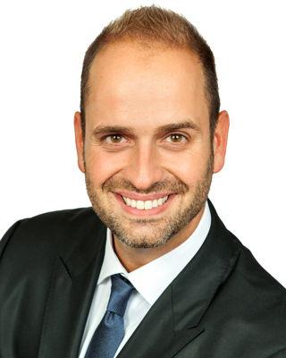 Angelo Chiotis