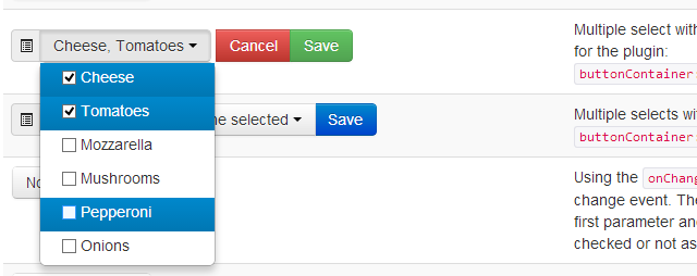Bootstrap-Multiselect.png