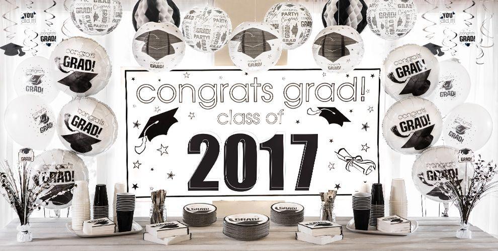 graduation-decorations-002