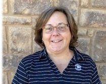Mrs. Hulsey , Early Preschool Teacher