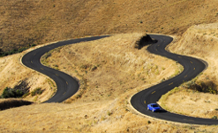 ACNW Maryhill Loops Road Tour and Wine Tasting