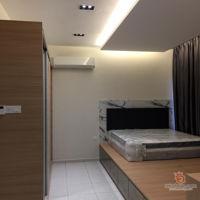 orinoco-design-build-sdn-bhd-contemporary-modern-malaysia-selangor-bedroom-interior-design