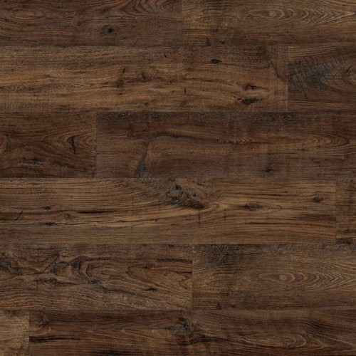 UW1542 = Reclaimed Chestnut Brown