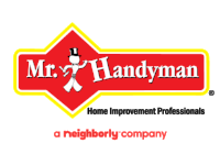 Enter Mr Handyman They Offer Experienced And Fully Insured Home Improvement Professionals Safe Reliable Repairs Backed By A Satisfaction