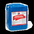 best graffiti remover 5 gallon pail