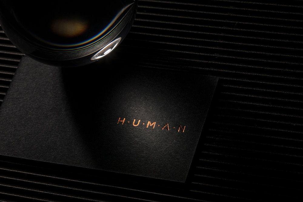 Human_01.jpg