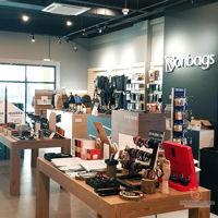 ec-bespoke-interior-solution-industrial-modern-malaysia-selangor-others-retail-interior-design